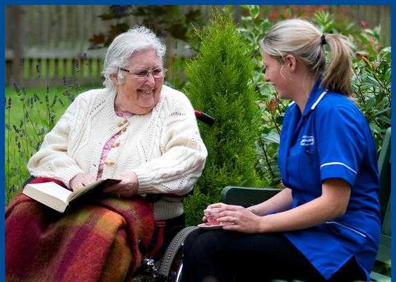 Caremark Cambridge and South Cambridgeshire cover