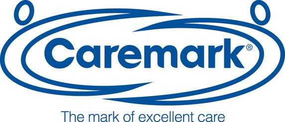 Caremark (Havering) cover