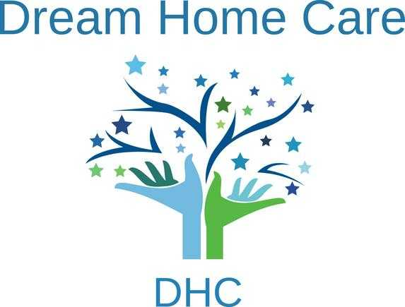 Dream Home Care Ltd cover