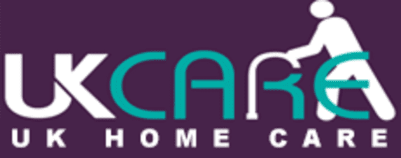 UK Home Care Limited - Carshalton office cover