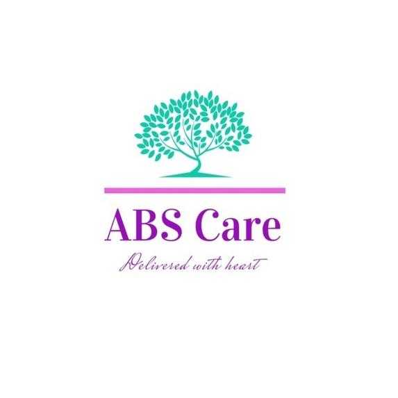 ABS Care Ltd cover