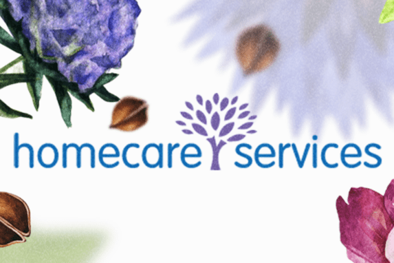 Homecare Services (Bury) cover