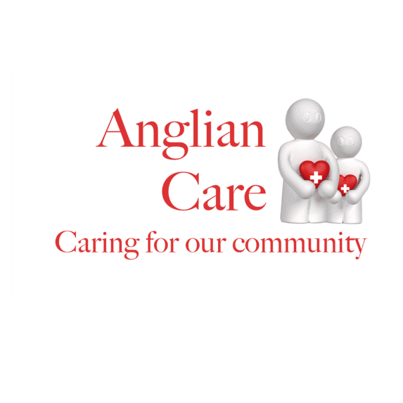 Anglian Care Limited - Rankin House cover