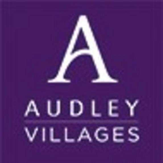 Audley Care Ltd - Audley Care St Georges Place cover