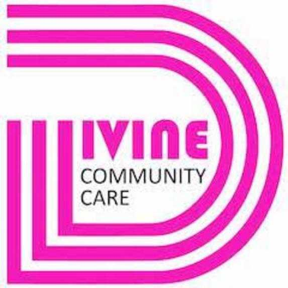 Divine Community Care Limited cover