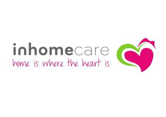 In Home Care Chelmsford cover