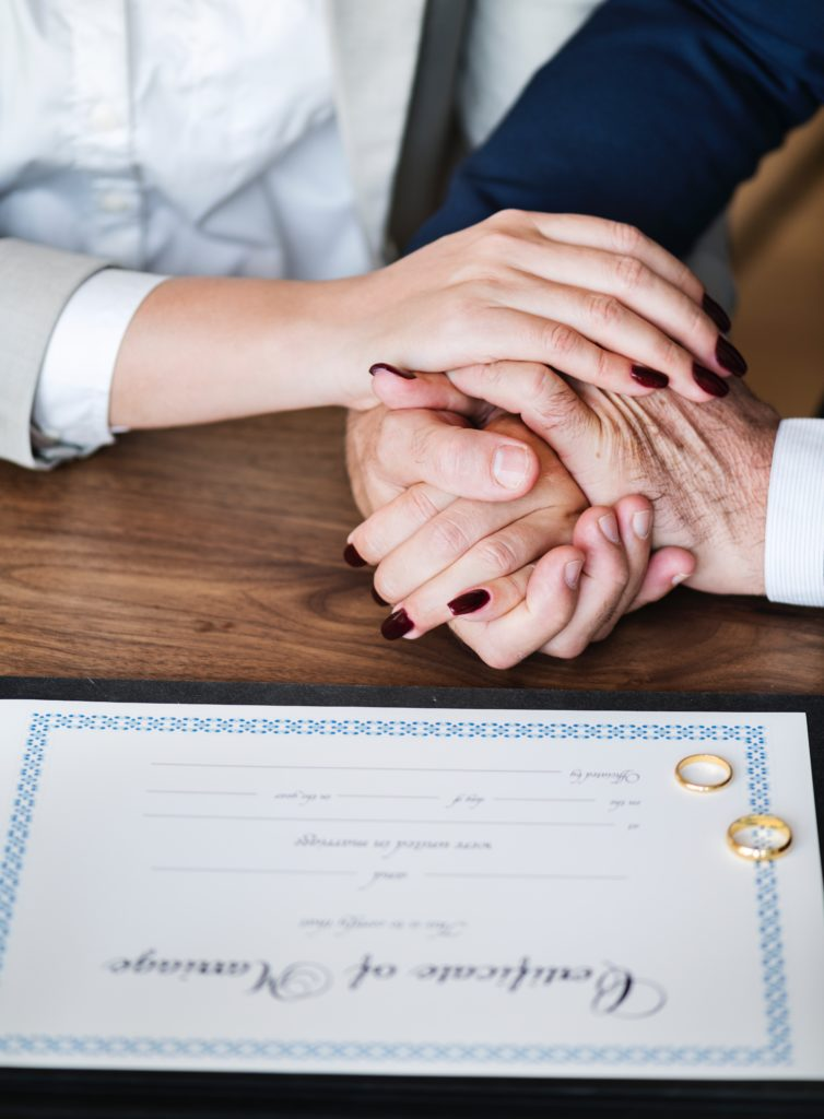 What Is A Lasting Power Of Attorney Discover Power Of Attorney In