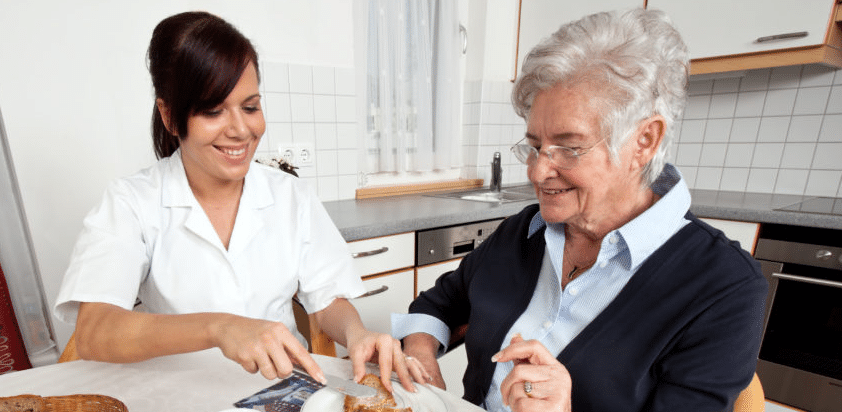 Cost of respite care